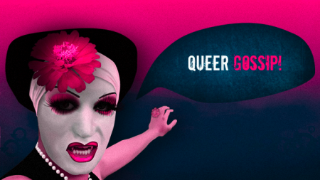 Queer Zagreb