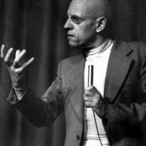 michel-foucault