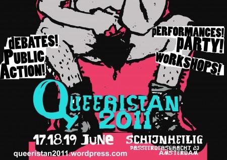 2011061719-queeristan-amsterdam