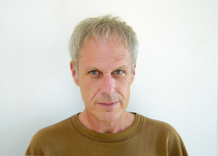 dennis-cooper.jpg