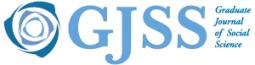 gjss-logo.jpg