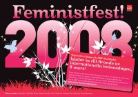 Feministfest