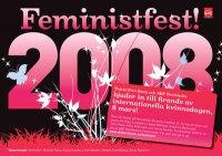 Feministfest