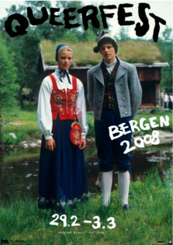 queerfest-bergen.png
