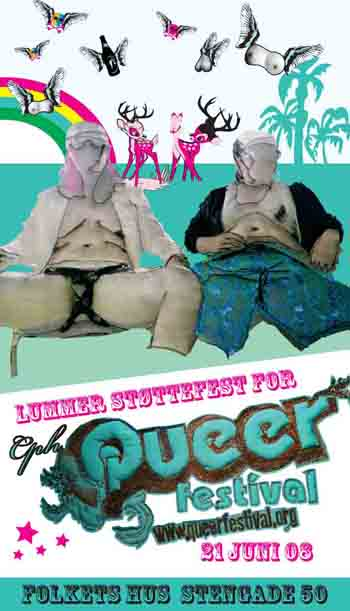 queerfestival-support-party-web-1.jpg