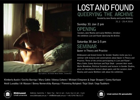 lost_and_found_eng